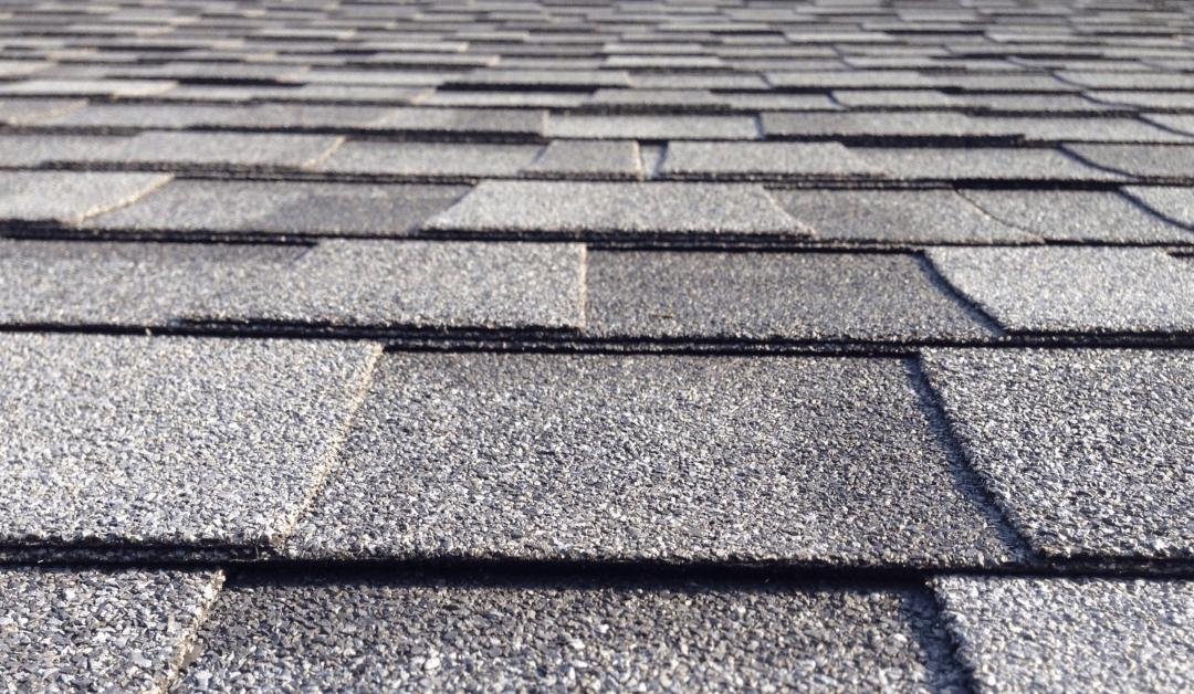 best roof shingles in Orlando