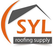 Looking For The Best Roofing Supply Near Me Online Call Us