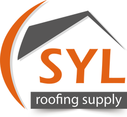 sylroofingsupply