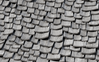 How Summer Heat Can Damage Your Home Roof Shingles!
