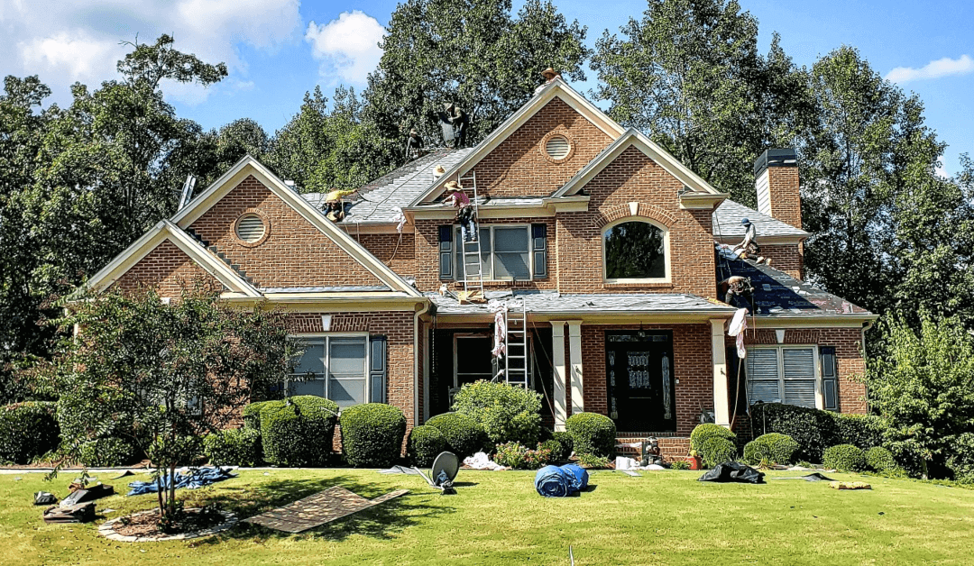roof-replacement-in-tampa