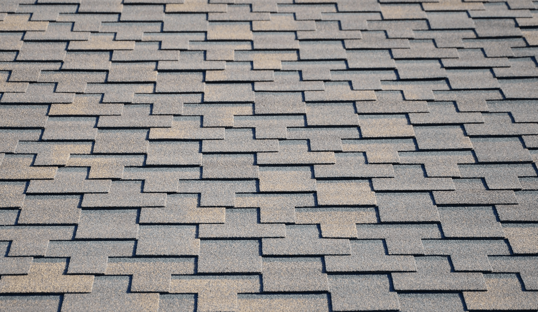 roofing-materials-in-tampa