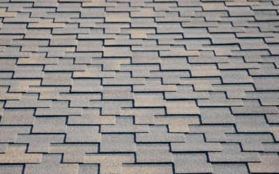 High Quality Roofing Materials From Leading Brands!