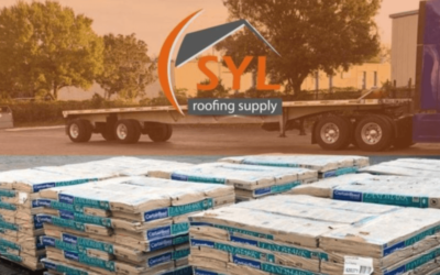 The Top Wholesale Distributor And Retailer Of Roofing Materials