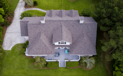 Asphalt Roofing Facts You Probably Didn't Know!