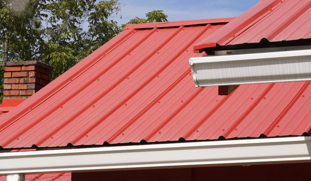 What's the Average Cost to Replace a Roof? & Other FAQs
