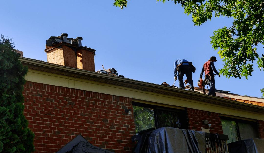Torch down roofing underlayment in fl