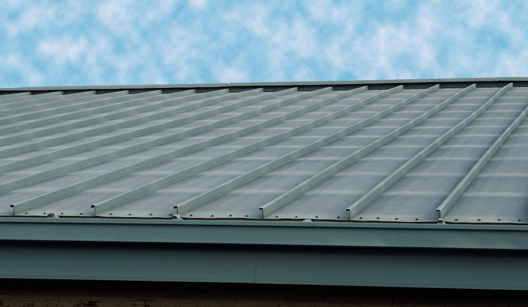 what is drip edge on your roof?