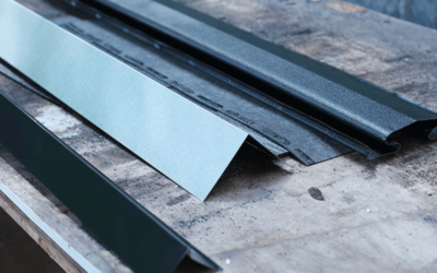 Roof Drip Edge Flashing Guide and Requirements