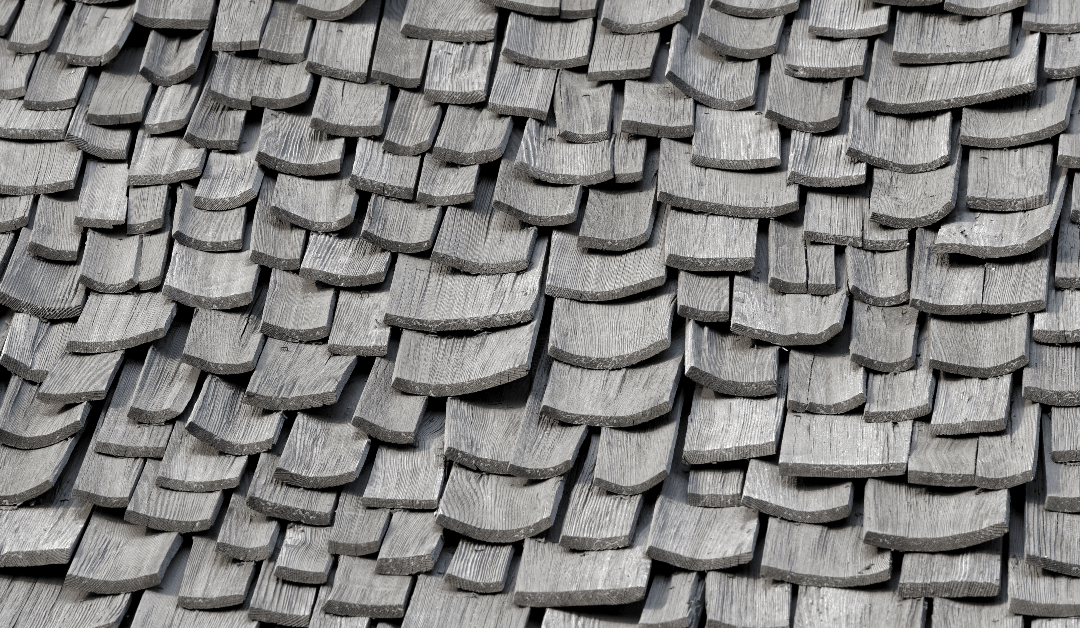 top signs your roof needs to be replaced in fl