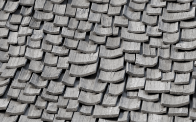 Roof Replacement – Signs It's Time to Replace Your Old Florida Roof
