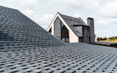 What Are Architectural Shingles? & Why Do You Want Them for Your Home?