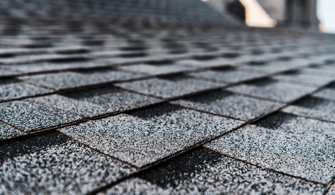 Wholesale roof shingles